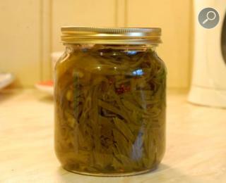 ουζομεζές από Κρίταμα